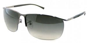 ソフトボールや野球時のサングラスと普段サングラスを兼用で使用するご提案