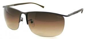 ベイスボール時のサングラスと普段サングラスを兼用で使用するご提案