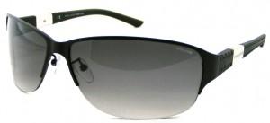 野球時の度付きサングラスと普段時の度付きサングラスを兼用でるサングラスを提案