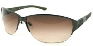 野球時の度付きサングラスと普段時の度入りサングラスを兼用でるサングラスを提案