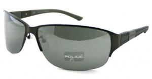 野球時の度入りサングラスと普段時の度つきサングラスを兼用でるサングラスを提案