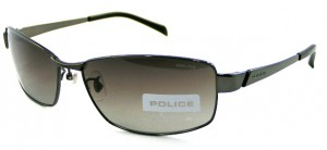 POLICEサングラス 8798J-530P