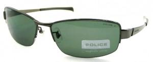POLICEサングラス 8799J-568P