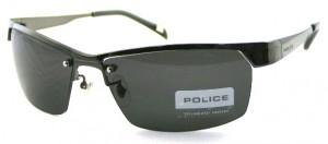 POLICEサングラス 8800J-568P
