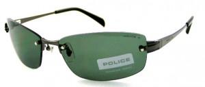 POLICEサングラス 8801J-568P