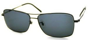 POLICEサングラス 8807J-531