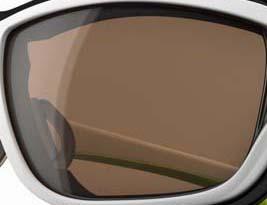 眼鏡とゴーグルとサングラスと度付きゴーグルと度付きサングラスを1本でをご提案