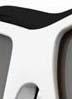 眼鏡とゴーグルとサングラスと度入りゴーグルと度入りサングラスを1本でをご提案