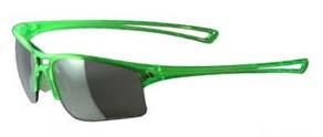 強度近視の方の度つきスポーツサングラス&度つきスポーツサングラスのご提案専門店