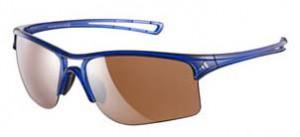 強度近視の方のスポーツサングラス度付き&度つきスポーツサングラスのご提案専門店