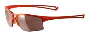 強度近視の方の度付きスポーツサングラス&度付きスポーツサングラスのご提案専門店