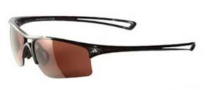 強度近視の方の度入りスポーツサングラス&度つきスポーツサングラスのご提案専門店