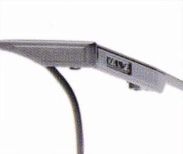 神田スリムフォールド SF015Sー051 コンパクト携帯用折りたたみフレーム