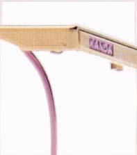 神田スリムフォールド SF008Sー101 コンパクト折りたたみ携帯用老眼鏡