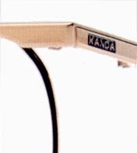 神田スリムフォールド SF008Sー104 コンパクト折りたたみ携帯用老眼鏡