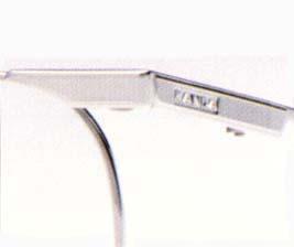 カンダ老眼鏡 スリムフォールド SF002ー200