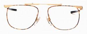 神田スリムフォールド SF008Sー106 コンパクト折りたたみ携帯用老眼鏡