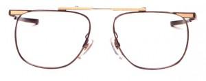 神田スリムフォールド SF008Sー132 コンパクト折りたたみ携帯用老眼鏡