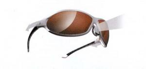 アディダスサングラスa164、a165はゴルフ時に適したスポーツサングラス度付きです。