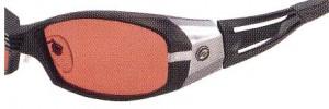 偏光サングラス ジールZEALヴェロセカンド1301 タレックス偏光レンズ仕様