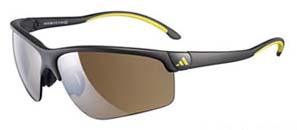ゴルフ時のサングラス効果は、見え方、疲労感、集中力に効果があります。