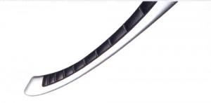 アディダスサングラスa164、a165はゴルフ時に適した度付きスポーツサングラスです。