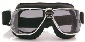 メガネ対応ゴーグルメガネは現在掛けているメガネの上から掛けるオーバーグラスです