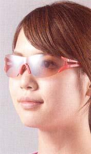 スポーツサングラス専門店から競技に合ったサングラスのご提案