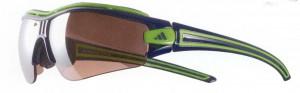 自転車サングラスおすすめのアディダスadidas a167L&a168Sサングラス