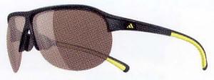 スポーツサングラス adidasアディダス tourpro a178L/a179Sのご紹介