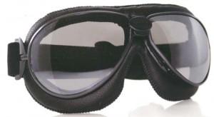 眼鏡を掛けている方の度付きゴーグルバイクのご提案ショップ。