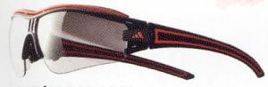 ロードレイス用サングラスおすすめのアディダスadidas a167L&a168Sサングラス