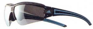 スポーツサングラス自転車おすすめのアディダスadidas a167L&a168Sサングラス