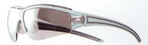 スポーツ用サングラス度付き自転車おすすめのアディダスadidas a167L&a168Sサングラス