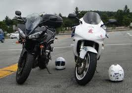 バイク用メガネ度付きにてきしたメガネフレームの情報発信基地