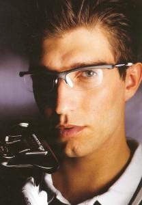 度付きスポーツメガネとスポーツグラス度付きとスポーツゴーグル度付き専門店