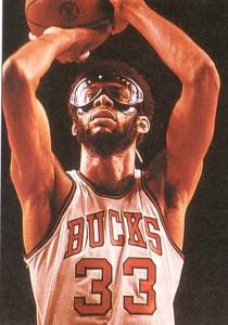スポーツグラス度付きゴーグルはスポーツにおける眼の保護眼鏡にもなります。