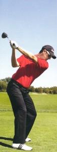 ゴルフサングラスに最適な偏光レンズの情報発信基地