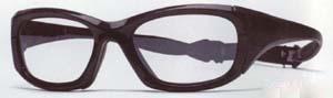 スポーツグラスゴーグル度入りはスポーツにおける眼の保護メガネにもなります。