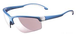 コンタクトやメガネを装用している方の度付きゴルフサングラスのご提案。