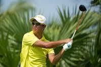ゴルフ用サングラスに最適な偏光レンズの情報発信基地