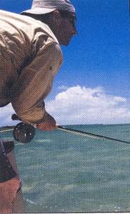 ヘラ釣りどきに適したほんとうの偏光サングラスのご紹介