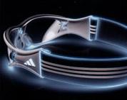 こども用サングラススポーツ選びは紫外線対策として屋外での競技には重要。