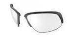 眼鏡を掛けてスポーツをされる方にとって、スポーツメガネ度入りの選び方は大切です。