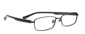 ドライブどきのメガネ、サングラス度付きの選びには度付き偏光レンズがお薦めです。