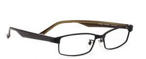 ドライブどきのメガネ、サングラス度つきの選びには偏光レンズがお薦めです。