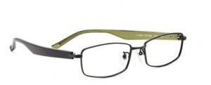 ドライブどきのメガネ、度入りサングラスの選びには偏光レンズがお薦めです。