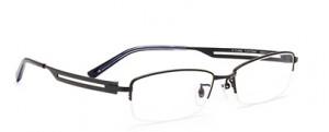ドライブどきのメガネ、サングラス度付きの選びには度入り偏光レンズがお薦めです。