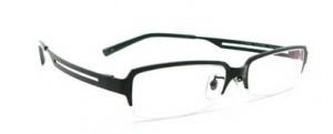 ドライブどきのメガネ、サングラス度付きの選びには度つき偏光レンズがお薦めです。
