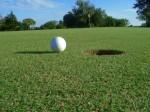 ゴルフ111